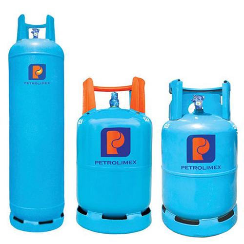 Đại lý gas Petrolimex Hà Đông