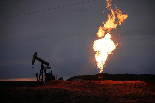 Giá gas hôm nay